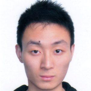 Junyu Profile