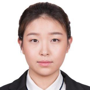 Xinming Profile