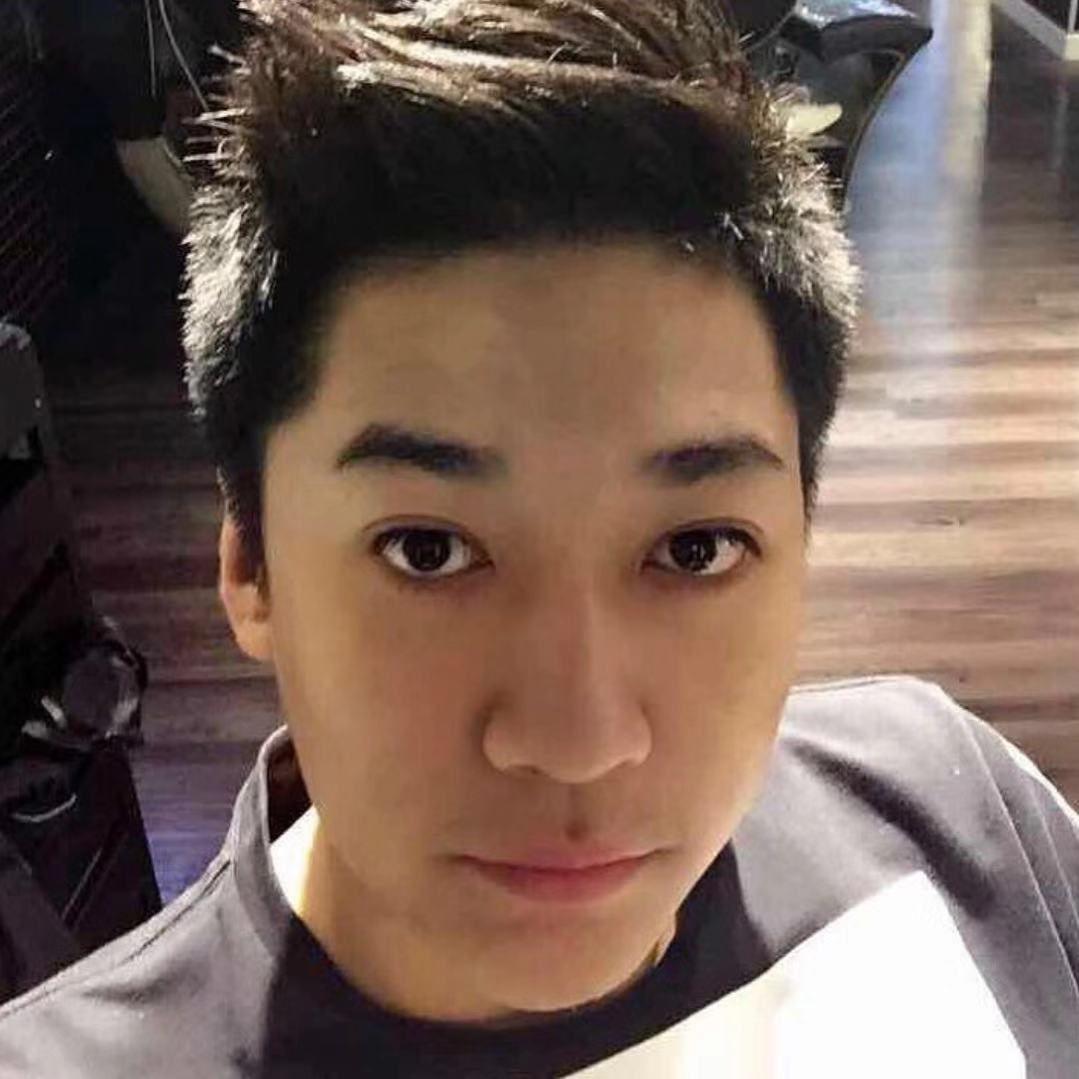 Xinyan profile